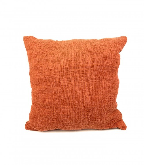 Tuman Plum Cushion