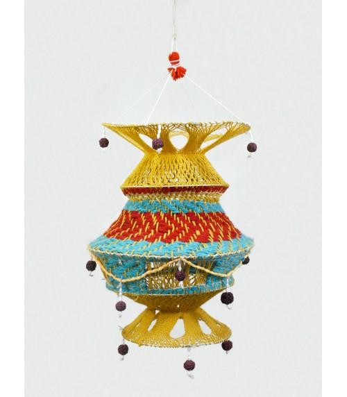 Chennai Lamp