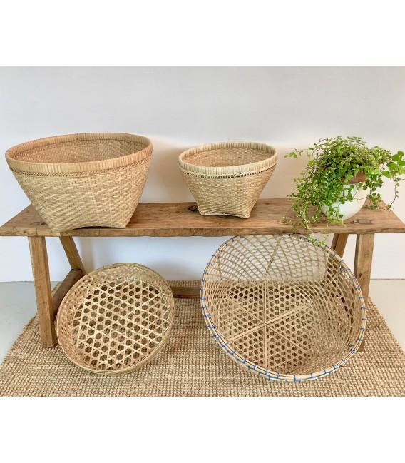 Lombok Basket