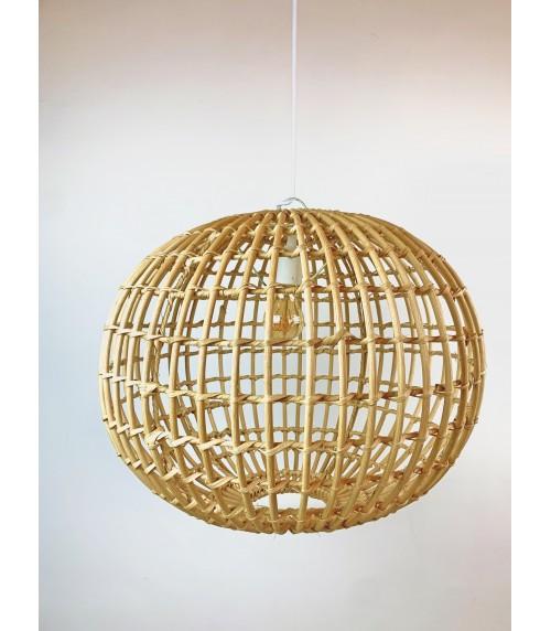 Bola Lamp