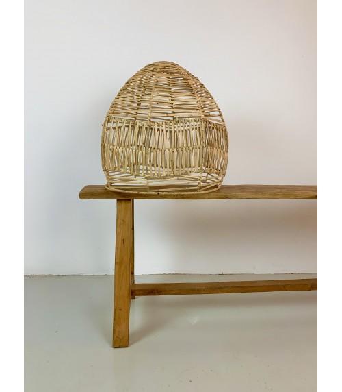 Nest Lamp