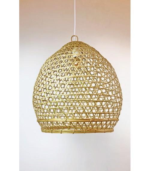 Chick Lamp